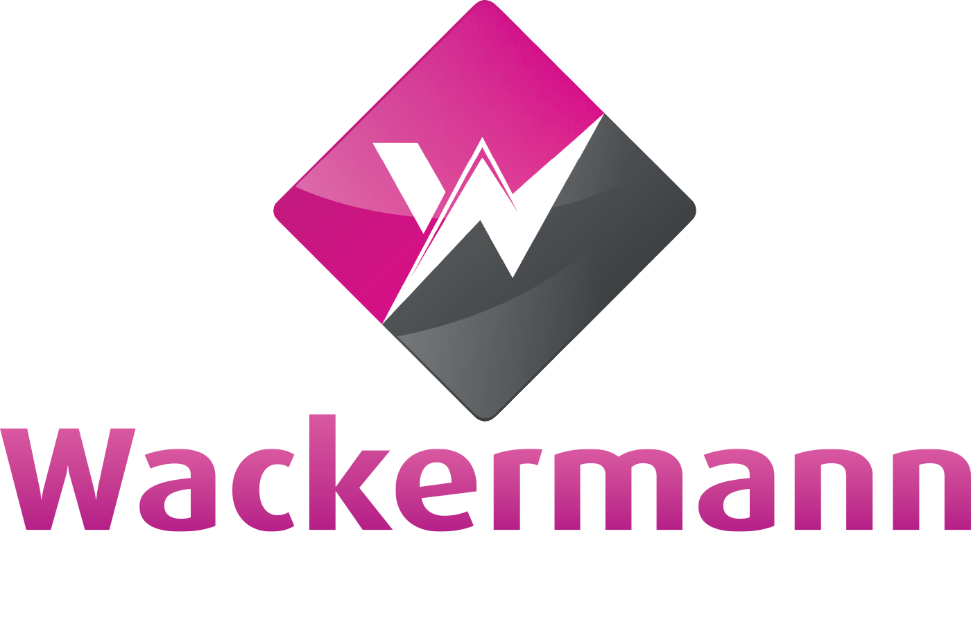 Electricité Wackermann